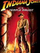 Télécharger Indiana Jones And The Temple Of Doom