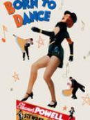 Télécharger L'amiral Menela Danse (Born To Dance)