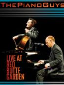 Télécharger The Piano Guys: Live at Red Butte Garden