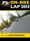 Télécharger TT 2013 On Bike: Josh Brookes