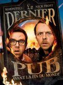 Télécharger Le Dernier Pub Avant La Fin Du Monde