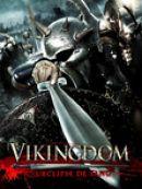 Télécharger Vikingdom