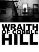Télécharger Wraith of Cobble Hill