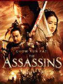 Télécharger The Assassins