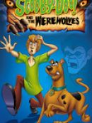 Télécharger Scooby-Doo And The Werewolves