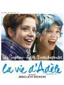 Télécharger La Vie D'Adèle - Chapitres 1 & 2