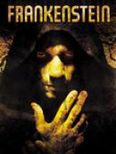 Télécharger Frankenstein