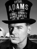 Télécharger Bryan Adams: Live At Sydney Opera House