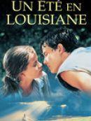 Télécharger Un Été En Louisiane