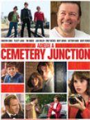 Télécharger Adieux à Cemetery Junction (VF)