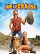 Télécharger Joe La Crasse