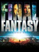 Télécharger Final Fantasy: Les Créatures de L'esprit