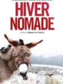 Télécharger Hiver Nomade