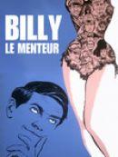 Télécharger Billy Le Menteur (VOST)
