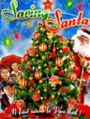 Télécharger Saving Santa