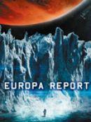 Télécharger Europa Report (VOST)