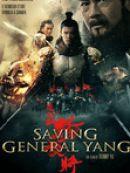Télécharger Saving General Yang
