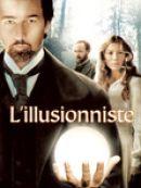 Télécharger L'illusionniste