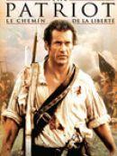 Télécharger The Patriot: Le Chemin De La Liberte