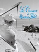 Télécharger Les Vacances De Mr. Hulot