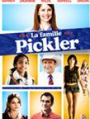 Télécharger La Famille Pickler