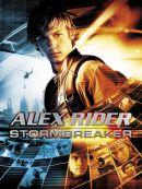Télécharger Alex Rider: Stormbreaker