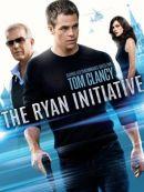 Télécharger The Ryan Initiative