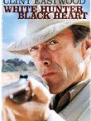 Télécharger Chasseur blanc, coeur noir (White Hunter, Black Heart)