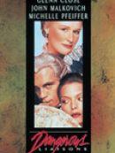 Télécharger Les Liaisons Dangereuses (Dangerous Liaisons) [1988]