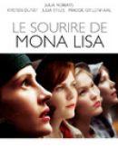Télécharger Le Sourire De Mona Lisa