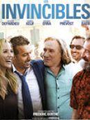 Télécharger Les invincibles (2013)