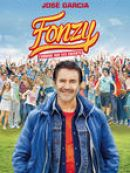 Télécharger Fonzy
