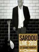 Télécharger Michel Sardou: Les Grands Moments - Olympia (2013)