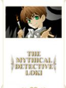 Télécharger The Mythical Detective Loki