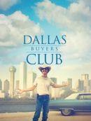 Télécharger Dallas Buyers Club