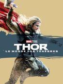 Télécharger Thor: Le Monde Des Ténèbres