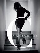 Télécharger Mademoiselle C