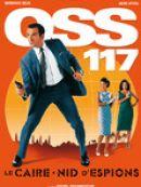 Télécharger OSS 117