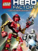Télécharger Lego hero factory: l'ascencion des débutants