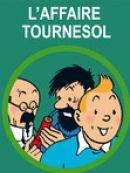 Télécharger Tintin et L'affaire Tournesol