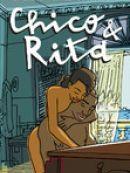 Télécharger Chico & Rita