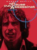 Télécharger A Cause D'Un Assassinat
