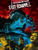 Télécharger Frankenstein S'est Échappé!