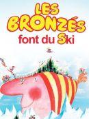 Télécharger Les Bronzés Font Du Ski