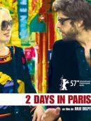 Télécharger 2 Days In Paris