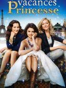 Télécharger Des Vacances De Princesse