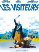 Télécharger Les Visiteurs