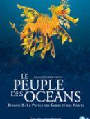 Télécharger Le peuple des oceans : Episode 2