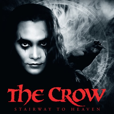 The Crow Serie