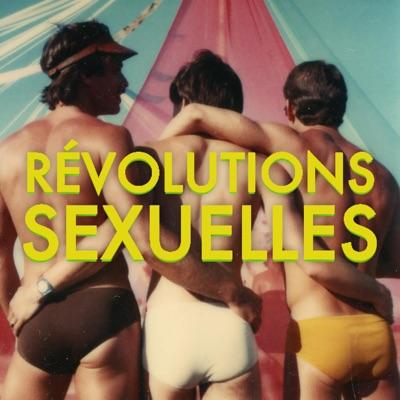 Révolutions sexuelles torrent magnet